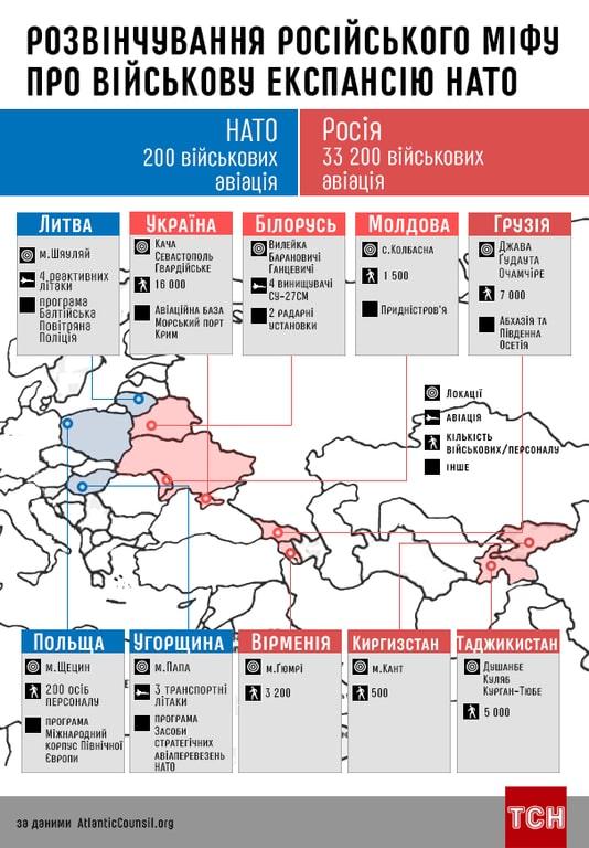 """Генпрокуратура возбудила дело по факту заявлений так называемого """"Комитета спасения Украины"""", созданного в Москве - Цензор.НЕТ 1083"""