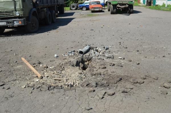 http://www.facenews.ua/images/doc/e/1/e1b0585-11111.jpg