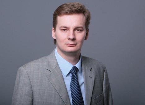 Картинки по запросу Шпенов Дмитрий Юрьевич