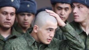 """Украинские воины """"лишили зрения"""" воздушную разведку террористов, - пресс-центр АТО - Цензор.НЕТ 9880"""