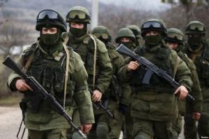 Украину предупредили: у России есть еще один плацдарм для военной атаки