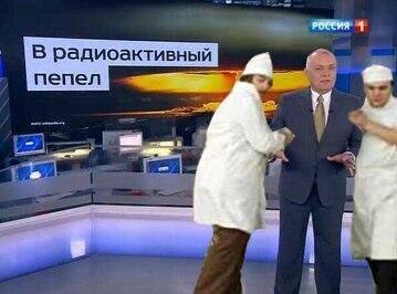 """Минэкономики РФ представило обновленный прогноз: нефть по $38,7 за баррель, курс доллара - 70 руб/$ с последующим вялым """"отскоком"""" - Цензор.НЕТ 9627"""