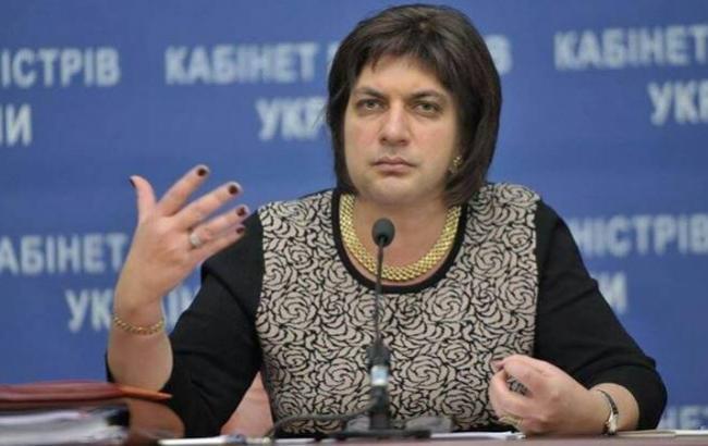Кабмин одобрил два законопроекта по выполнению обязательств в рамках ассоциации с ЕС - Цензор.НЕТ 5836