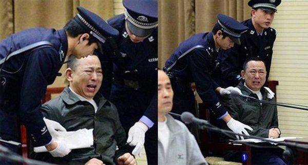 Картинки по запросу китай казнят коррупционеров картинки