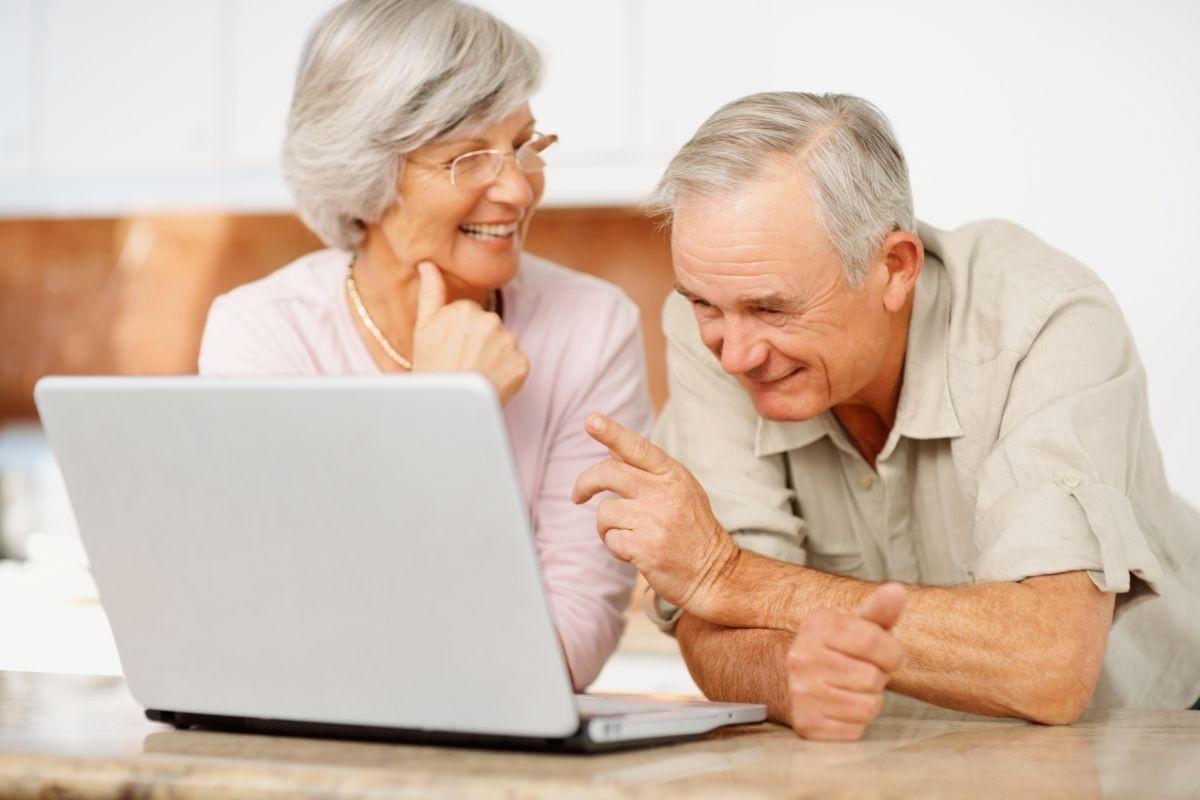 Что не включается в стаж для начисления досрочной пенсии