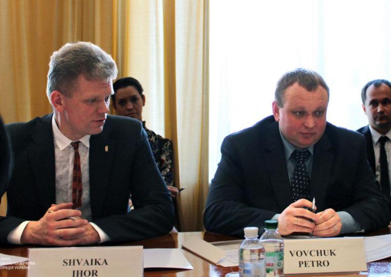 0f857f5e9c599788 - Юрий Крук: заявление шестерки Януковича о новом президенте Украины
