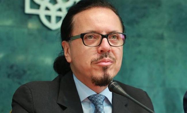 Войцех Балчун покинул пост руководителя «Укрзализныци»