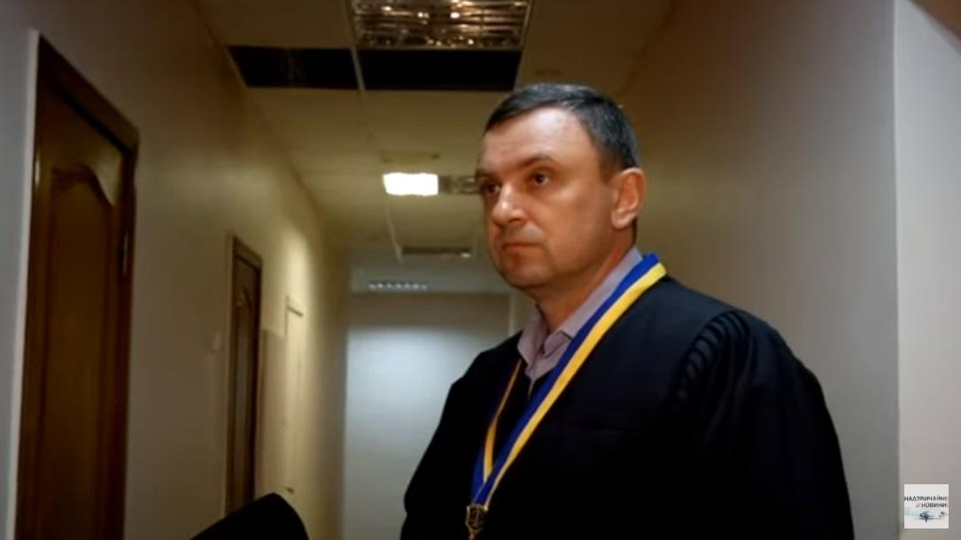Роман Винтоняк
