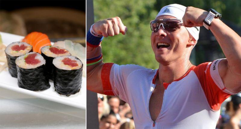 Картинки по запросу ярослав бобровский съел суши