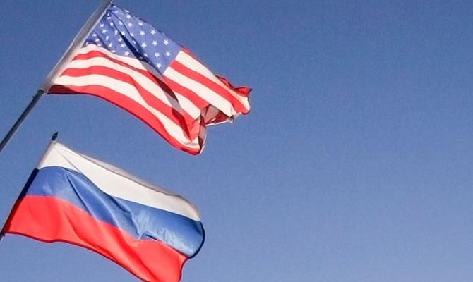 Минобороны объяснило переброску «Искандеров» вКалининград «солдатами-неевропейцами»