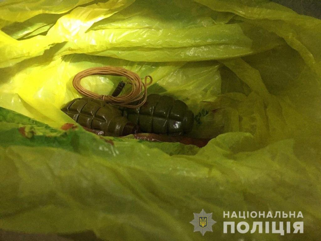 СБУ попереду замовності вбивство співробітніці Академії Служби — Украинские новости