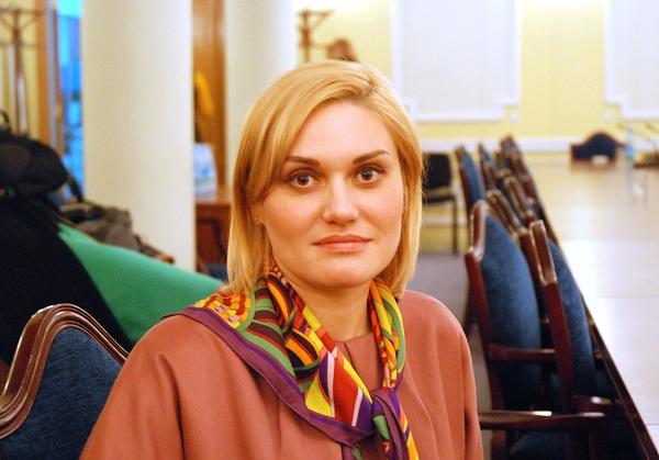 Татьяна Острикова: Нужно менять законодательство и разрывать «замкнутый круг»
