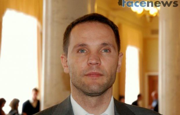 Украина потеряла неменее 50 млрд. долларов из-за Тимошенко— Гройсман