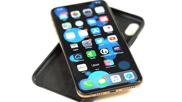 Apple открыла предзаказ наiPhoneXR в Российской Федерации