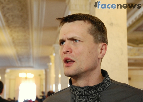 http://www.facenews.ua/media/contentimages/26058f056e6463ad.jpg