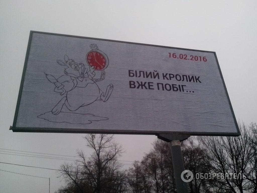Новости кировской области за прошедшую за эту неделю