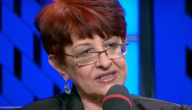 Елену Бойко, подозреваемую в Украине в госизмене, депортировали из России