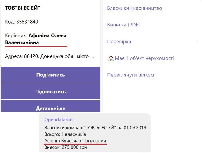 3585d6e845b50bd9 - Дмитрий Афинин своими делишками поднял волну протеста в Кропивницком: люди в ярости