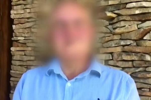 Нацполиция: ВКиеве схвачен серийный преступник банков