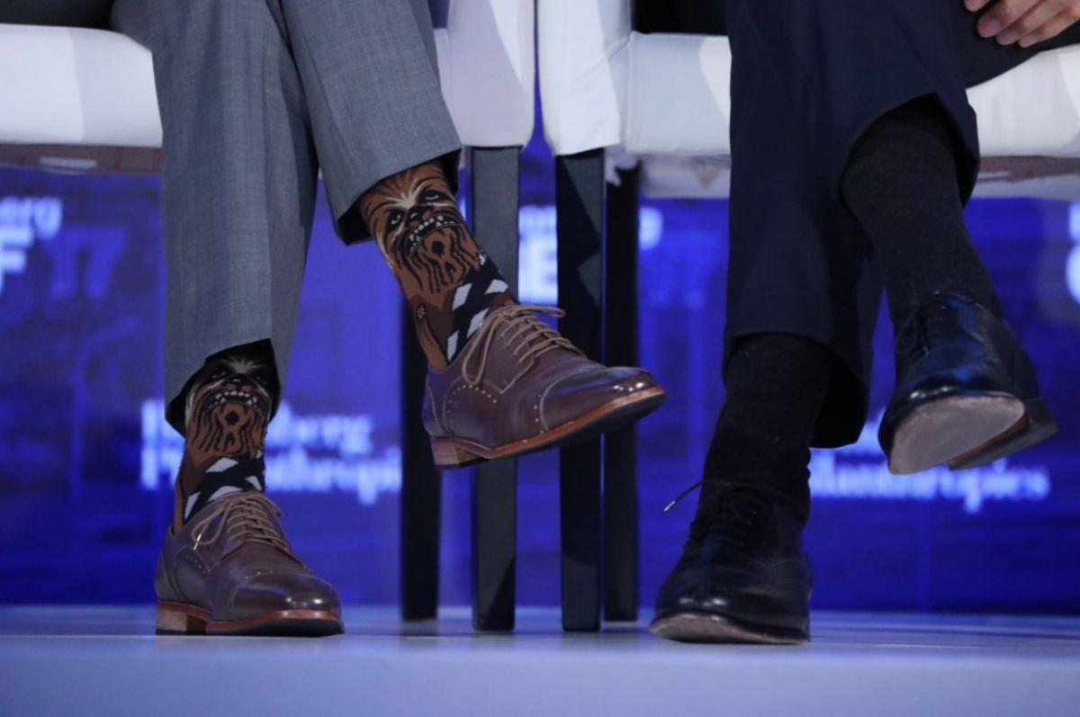 Порошенко обсудил сгенсекретарем ООН размещение миротворцев наДонбасс