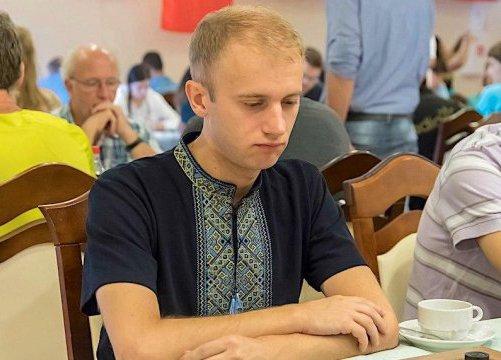 Украинского чемпиона мира наказали завышиванку ислова оПутине