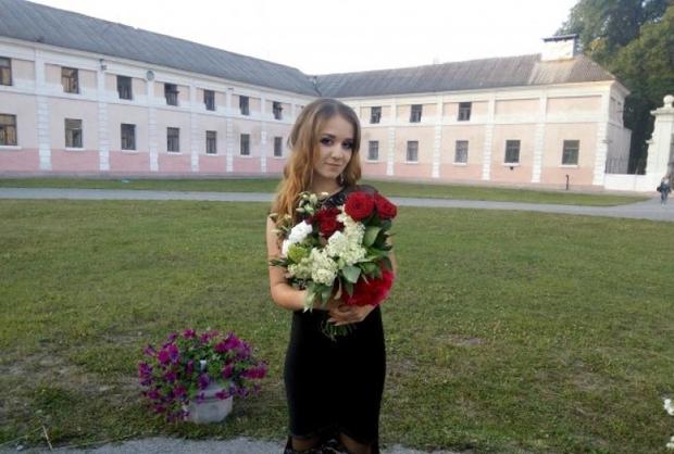Стало известно, кого задержали за свирепое убийство выпускницы наТернопольщине