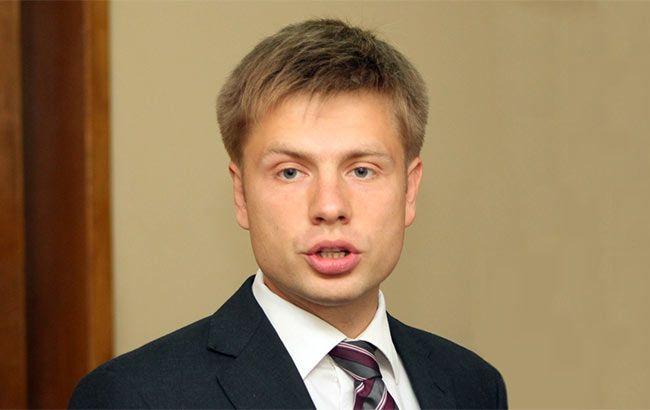 Похищение украинского депутата вОдессе инсценировали силовики