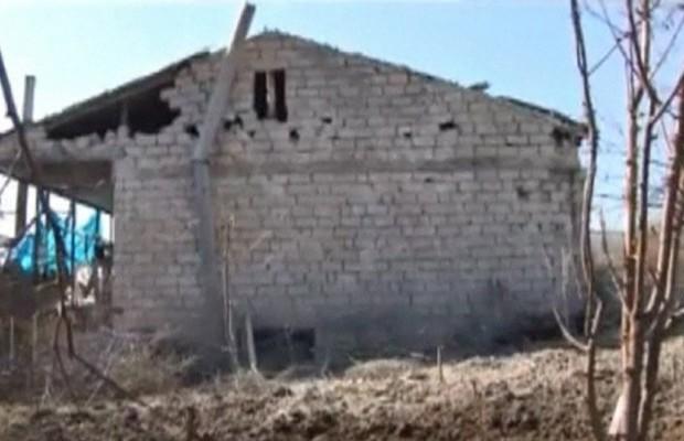 Аждар Куртов: Карабахнуло… Планы военной провокации были согласованы между Баку иАнкарой