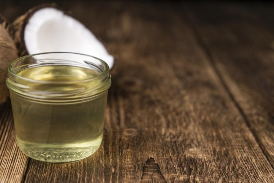 Профессор Гарварда: Кокосовое масло является настоящим ядом для организма