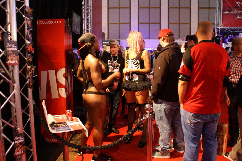 Секс шоу со всего мира