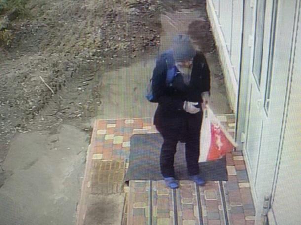 В Киеве иностранец убил друга и собирался его расчленить (фото)