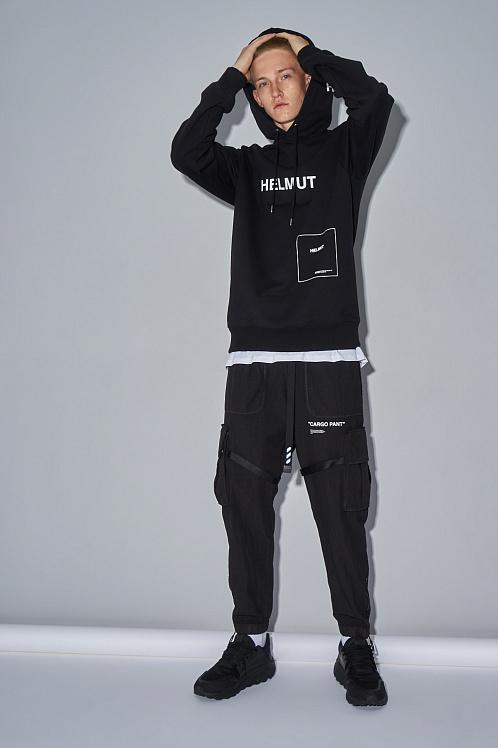 02a2430f884 Используя предложения каталога можно составить множество стильных образов.  В элитном онлайн-бутике продается одежда