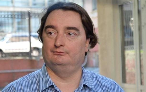 Суд отказался менять меру пресечения Игорю Гужве