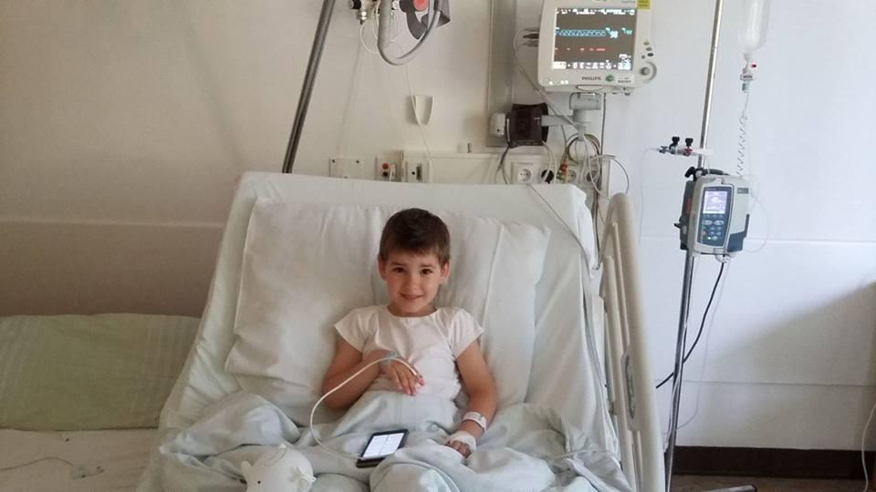 лечение рака в украине бесплатно