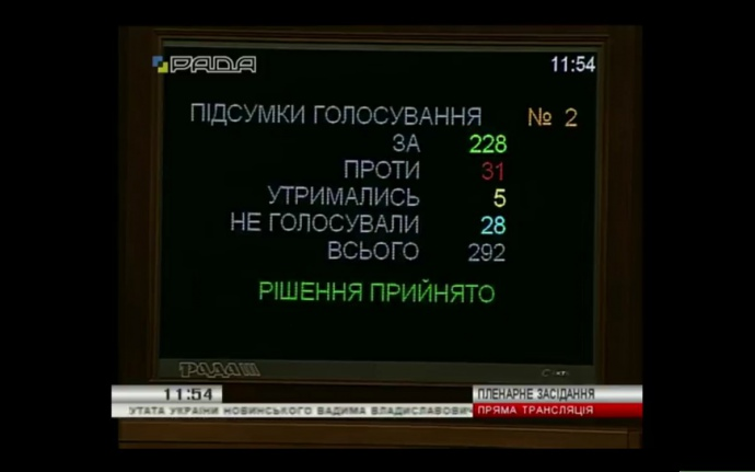 http://www.facenews.ua/media/contentimages/69058493148390d5.jpg
