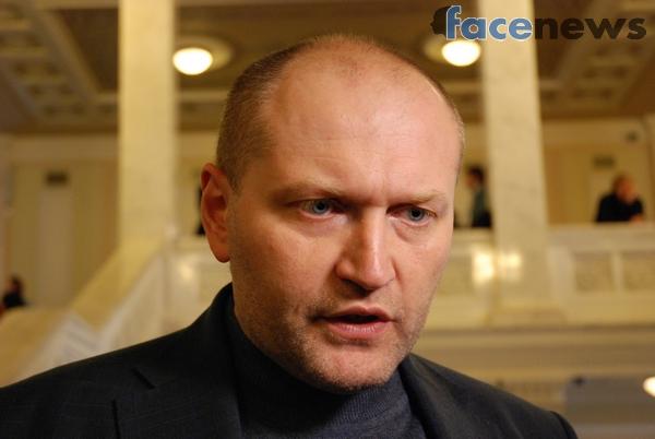 Из-за бандитских действий Тимошенко Украина может потерять 100 млрд долларов,— Гройсман