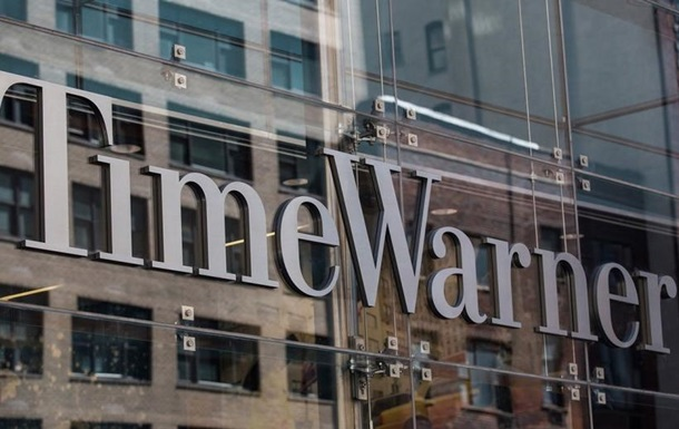 Суд вСША одобрил сделку послиянию AT&T иTime Warner