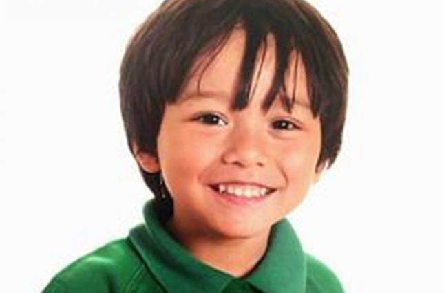 Австралийский премьер проинформировал о  пропаже вБарселоне семилетнего ребенка