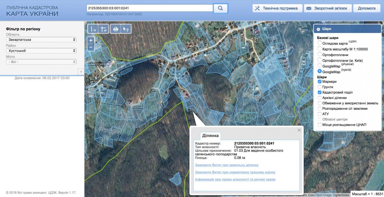 Пограничники на админгранице с Крымом выявили бывшего военнослужащего, перешедшего на сторону оккупантов - Цензор.НЕТ 495