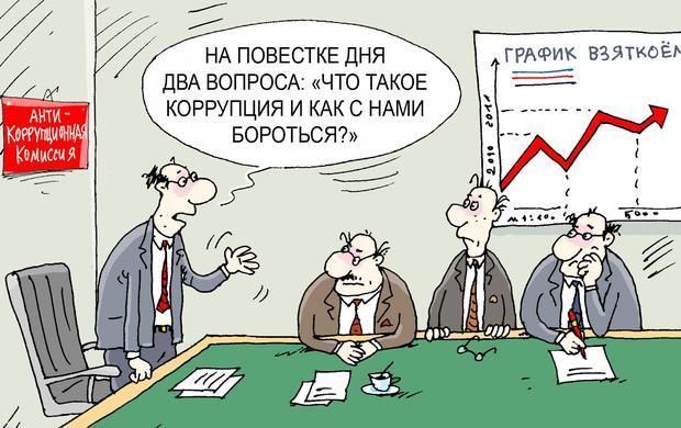 Порошенко: Строительство русского «Северного потока-2» грозит энергобезопасности всего материка