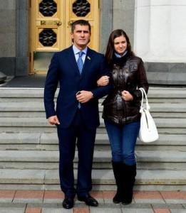 Зарплата Порошенко за январь составила чуть более 11,6 тысяч гривен - Цензор.НЕТ 8033