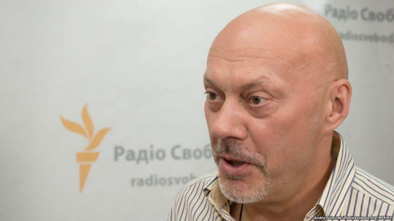 Сын экс-заместителя министра энергетики продавал уголь изОРДЛО вПольшу