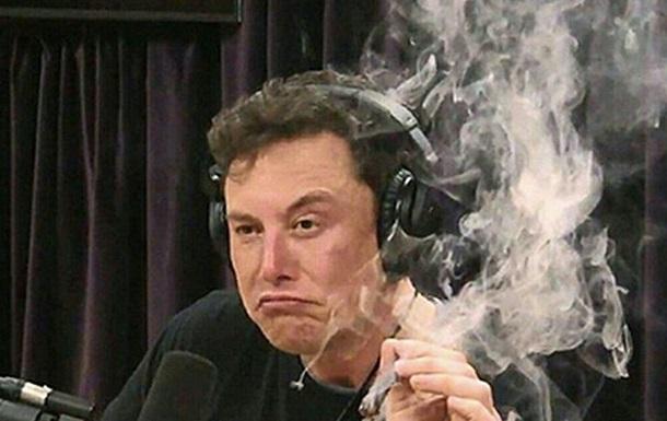 Tesla сократит количество доступных расцветок при покупке электромобиля— Маск