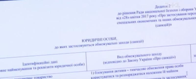 «Деньги возвращаются гробами»: как украинские автомобилисты финансируют вражескую армию