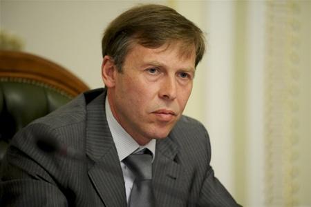 Сергей Соболев: У политической верхушки комплекс неполноценности