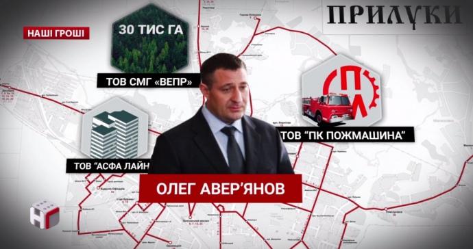 Все реально: Ляшко поведал, как поднять «минималку» вУкраинском государстве до5000 грн