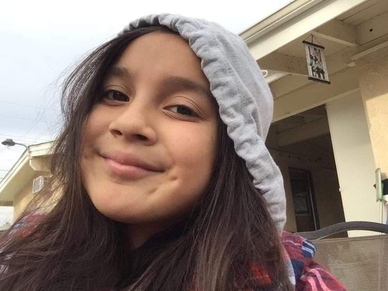 11-летняя девочка умерла от аллергии на зубную пасту