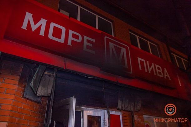 На Сумщіні ліквідовано Пожежа в житловому будинку та не допущено Поширення вогню на господарчо споруди — Украинские новости