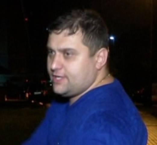 В Киеве напали на журналистку Надзвичайних новин
