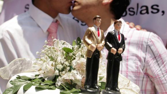 Как подготовить жопу гей форум фото 183-238